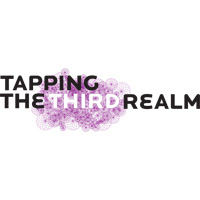 Tapping the Third Realm
